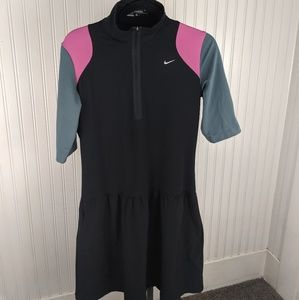 Nike Golf Tour Performance Dress